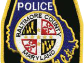 MD_-_Baltimore_County_Police