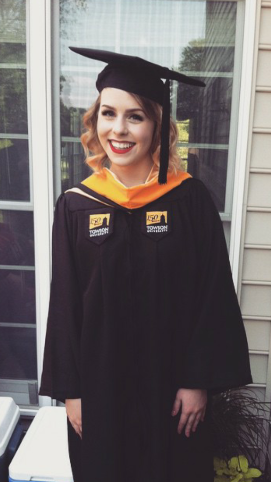 Fine Gpa On Resume After Graduation Pictures Inspiration - Entry ...