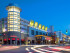 towson-town-center-best-of-baltimore