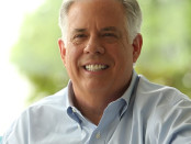 Gov. Larry Hogan