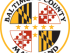 county-seal-200