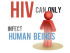 what-is-hiv-1b