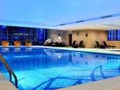 Indoor-Swimming-Pool-6