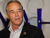 U.S. Rep. Chris Collins, R-NY.